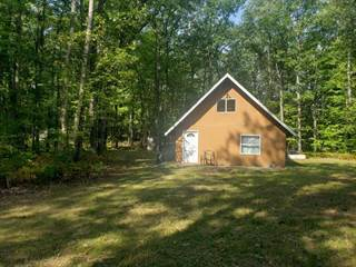 Single Family for sale in 2320 FAWN CIRCLE, Harrison, MI, 48625