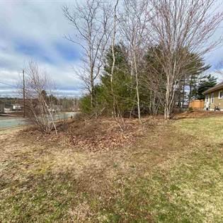 Lots And Land for sale in 41 Dr Ernst Court, Bridgewater, Nova Scotia, B4V 8Z1