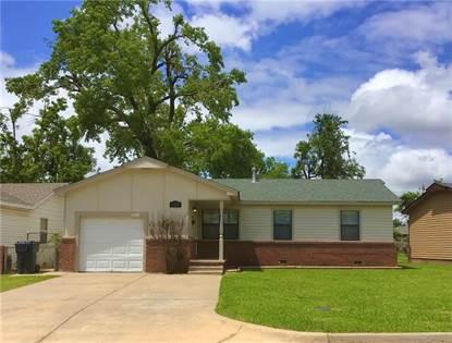 Residential for sale in 527 SE 71st Street, Oklahoma City, OK, 73149