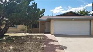 Residential Property for sale in 3009 Fierro Drive, El Paso, TX, 79935