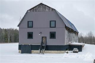 Residential Property for sale in 1466 GREENWOOD RD, Pembroke, Whitewater Region, Ontario