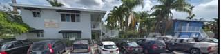 Apartment for rent in 816 Jasmine LLC, Fort Lauderdale, FL, 33304