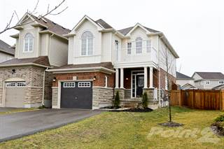 Residential Property for sale in 113 WESTOVER DR., Bowmanville, Ontario, L1C0M8