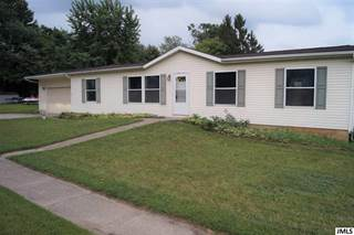 Cheap Houses for Sale in Michigan, MI - 13,197 Homes under