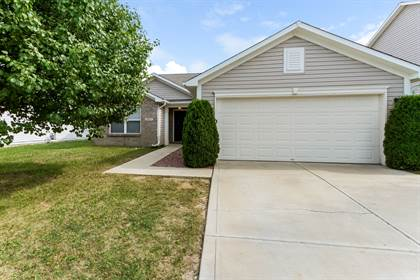 Houses For Rent in Antioch, TN - 25 Homes | Point2