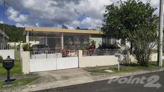 Residential for sale in Urb. Casamia calle Zumbador, Ponce, PR, 00728