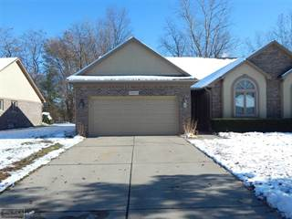 Condo for sale in 50918 Nature, Greater Mount Clemens, MI, 48047