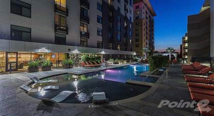Apartment for rent in Riverview, Austin, TX, 78741