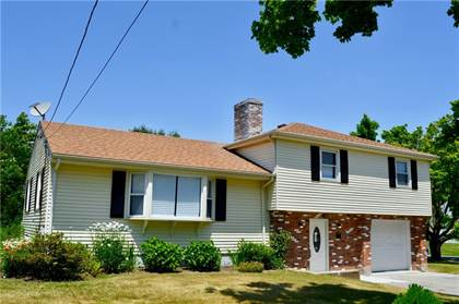 Residential Property for sale in 3 Roosevelt Street, Bristol, RI, 02809