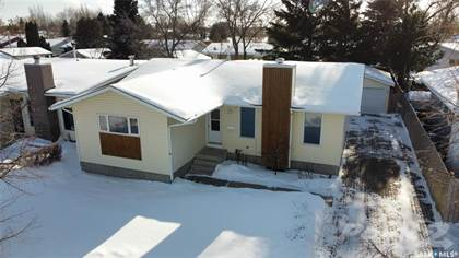 Residential Property for sale in 427 Needham WAY, Saskatoon, Saskatchewan, S7M 4X6