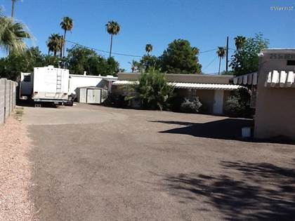 Multifamily for sale in 25 S BEVERLY Street, Mesa, AZ, 85201