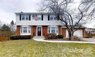 Residential Property for sale in 214 FLEETWOOD, Bloomington, IL, 61701