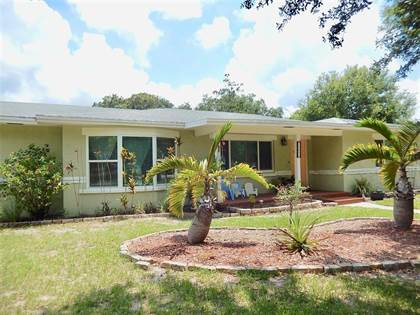 Residential Property for sale in 1825 CLEVELAND STREET, Clearwater, FL, 33765