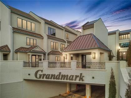 Residential Property for sale in 6431 Grandmark Drive, Oklahoma City, OK, 73116