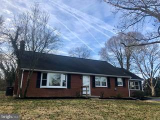 Single Family for sale in 2028 BLOOMINGDALE AVENUE, Roseville, PA, 17601