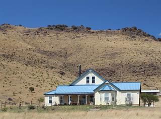 Single Family for sale in 117 Arabella Drive, Fort Davis, TX, 79734