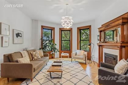 Coop for sale in 560 Dean Street 3L, Brooklyn, NY, 11217