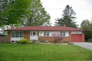 Residential Property for rent in 354 Decimal Pl Bsmt, Toronto, Ontario, M1C2V9