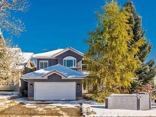 Single Family for sale in 237 SIGNATURE WY SW, Calgary, Alberta