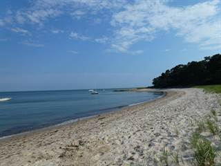 Single Family for sale in 21 Lowell Road, Cotuit, MA, 02635