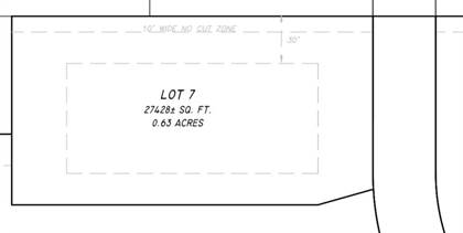 Lots And Land for sale in 0 Lot 7 Lyne Road, Tiverton, RI, 02878