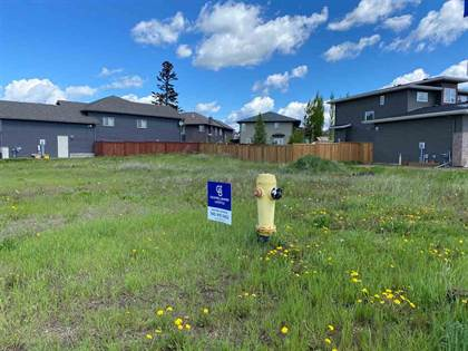 Vacant Land for sale in 2510 LOCKHART WY, Cold Lake, Alberta, T9M0B3