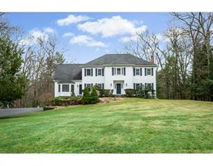 Single Family for sale in 63 Pope Road, Acton, MA, 01720