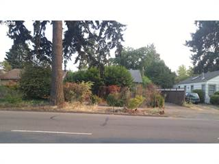 Single Family for sale in 1378 W 11TH AVE, Eugene, OR, 97402
