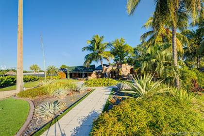 Residential Property for sale in No address available, Miami, FL, 33175
