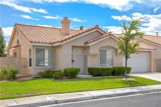 Single Family for sale in 7911 ROTELLA Drive, Las Vegas, NV, 89147
