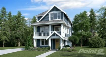 Singlefamily for sale in 3204 SW Holly St, Seattle, WA, 98126