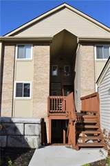 Condo for sale in 4886 ASHLEY Lane 95, Waterford, MI, 48329
