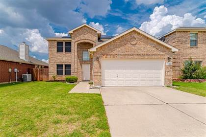 Residential Property for sale in 7400 Lake Front Trail, Arlington, TX, 76002