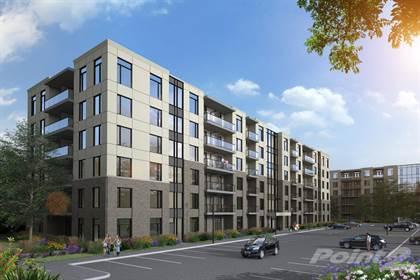 Condominium for sale in 103 Roger Street, Waterloo, Ontario, N2J1A4