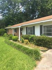 Single Family for sale in 425 E Frankling, Quitman, MS, 39355