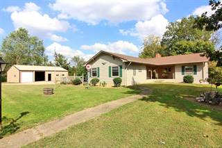 Single Family for sale in 110 Zimmermann Street, Marble Hill, MO, 63764