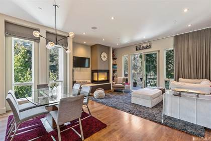 Residential Property for sale in 729 Congo Street, San Francisco, CA, 94131