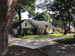 Single Family for sale in 5764 MILL POND LN, Greater Point Baker, FL, 32583
