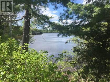 Vacant Land for sale in Lot 15-56 Bass River Point RD, Bathurst, New Brunswick