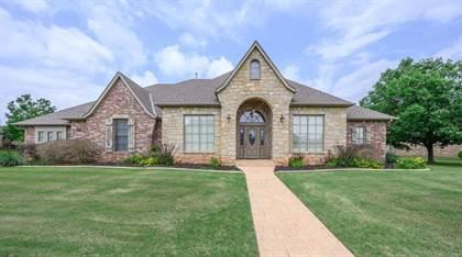 Residential for sale in 5705 NE 107th Street, Oklahoma City, OK, 73151