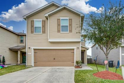 Residential for sale in 19331 Cascade Green Court, Houston, TX, 77073
