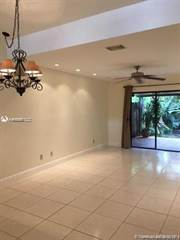 Townhouse for rent in 6944 SW 40th Ct 12M, Miramar, FL, 33023