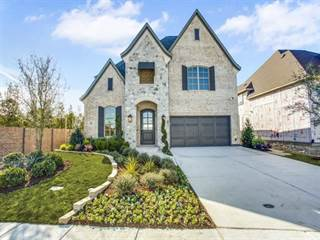 Single Family for sale in 4500 Helston Drive, Plano, TX, 75024