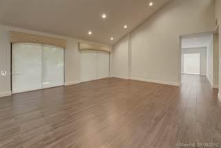 Single Family for sale in 8903 SW 78th Ct, Miami, FL, 33156