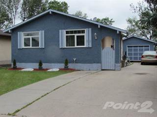 Residential Property for sale in Borlase Cres, Regina, Saskatchewan