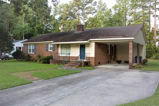 Single Family for sale in 208 Belvedere Drive, Greenville, NC, 27834