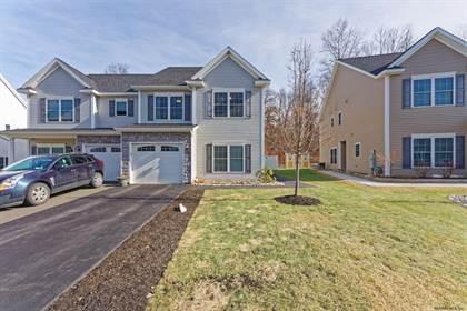 Residential Property for sale in 24 REUTTER DR, Bethlehem, NY, 12158