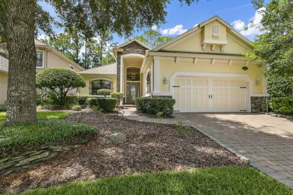 Residential Property for sale in 13044 SIR ROGERS CT S, Jacksonville, FL, 32224