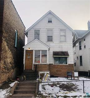Residential Property for sale in 2506 W 2nd St, Duluth, MN, 55806