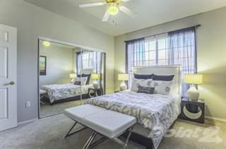 Apartment for rent in Legends at Chase Oaks - C2, Plano, TX, 75023